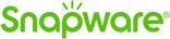 brands-snapware