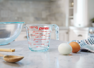 pyrex-brands-images