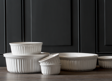 corelle-brands-corningware